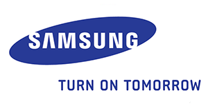 Samsung - Turn on Tomorrow